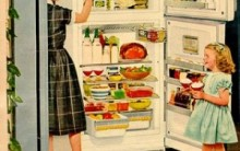 Como Organizar Geladeira para Melhor Conservação dos Alimentos