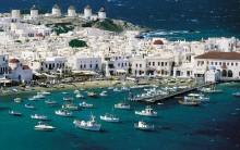 Melhores Fotos da Grécia: Imagens, Paisagens e Monumentos do País