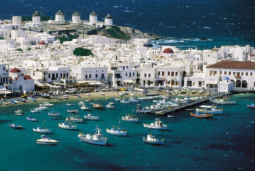 melhores-fotos-da-grécia-marítima