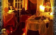 Como Fazer Decoração de Festa de Halloween em Casa: Dicas para Decorar
