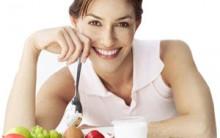 Dietas das Famosas: Como Celebridades estão Sempre Magras, Receitas