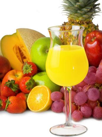 dieta para perder peso rapido e facil