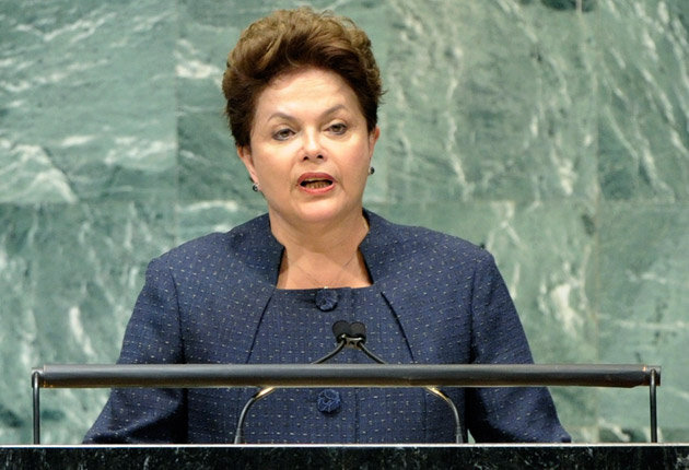 dilma terno azul Dilma Rousseff Roupas: Terninhos, Vestidos e Conjuntos da Presidenta