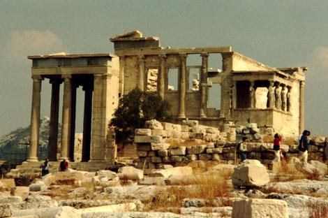 melhores-fotos-da-grécia-