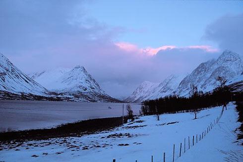 geleira Melhores Geleiras para Conhecer: Argentina, Chile, Alaska e mais Fotos