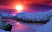 Melhores Geleiras para Conhecer: Argentina, Chile, Alaska e mais Fotos