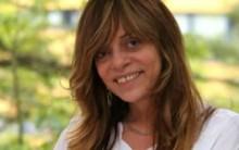 Novela na Turquia: Nova Trama das 9h de Glória Perez Estreia em 2012