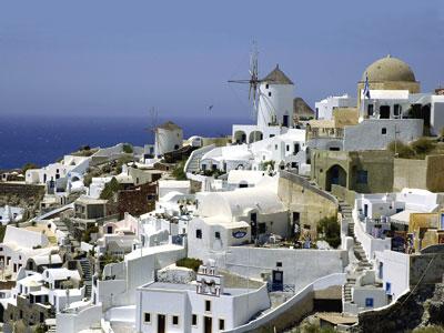 fotos-da grécia-