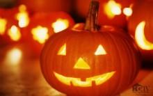 Como Fazer Abóbora de Halloween: Passo a passo, Dicas e Modelo Fácil