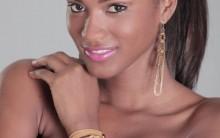 Tudo sobre Leila Lopes, Miss Universo 2011: Vida da Miss Angola, Fotos