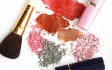 Maquiagem para Iniciantes: Passo a passo, Dicas para Arrasar, Make Up