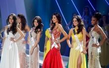 Miss Universo 2011 Vestidos de Gala: Melhores e Piores Modelos, Fotos