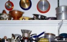 Tipos de Panelas e Benefícios à Saúde: Ferro, Alumínio, Vidro e Barro