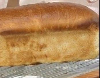 receita-pão-petrópolis-mais-você-17-10-2016