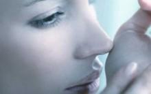 Perfumes Personalizados: Fragrâncias Pessoais para Clientes Vip