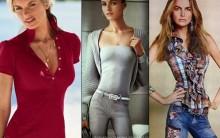 Piores Erros de Photoshop: Fotos Engraçadas e Exageros de Celebridades