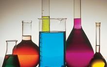 Métodos de Separação de Misturas Homogêneas: Sólidos, Líquidos e Gases