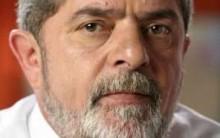 Lula Será Submetido a Quimio para Tratar Câncer na Laringe. 29/10/2011