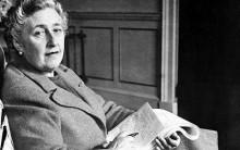 Tudo sobre Agatha Christie: Vida, Obras, Desaparecimento e Fotos