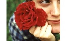 O que é Amor Platônico? – Os Vários Significados da Expressão, Platão
