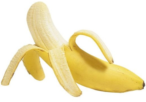 banana Significado das Frutas: Simbolismo e Característica dos Frutos, Origem
