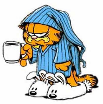 cansaco Frases e Imagens Engraçadas sobre o Preguiça: Pessoa Cansada, Cansaço