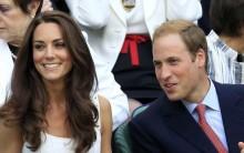 Mulher é Reconhecida Como Sucessora em 1ª Opção na Realeza Britânica