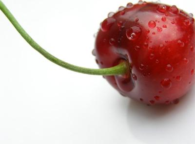 cereja 2 Significado das Frutas: Simbolismo e Característica dos Frutos, Origem