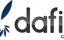 Dafiti Loja Online: Compre Sapatos, Roupas e Acessórios pelo Site