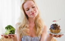 Dez Dicas de Como Emagrecer Sem Fazer Dieta – Perder Peso sem Regime