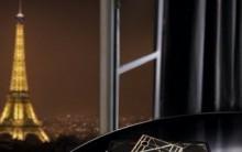"""Christian Dior Lança """"Dior Phone Touch"""" Celular de Luxo, Preço e Fotos"""