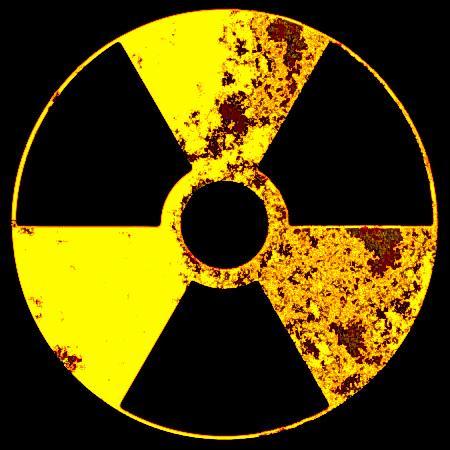 energia nuclear Piores Acidentes Nucleares da História, Países do Mundo: Lista e Fotos