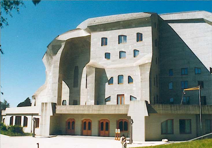 expressionismo arquitetura Resumo Expressionismo: Principais Artistas, Movimento Cultural e Obras