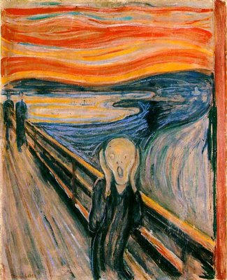 expressionismo Resumo Expressionismo: Principais Artistas, Movimento Cultural e Obras