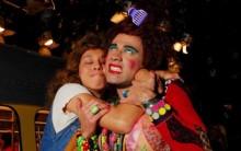 Valéria e Janete Estão com Dias Contados No Zorra Total-Dê sua Opinião