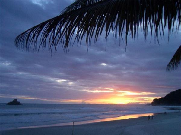 juquehy 10 Melhores Praias de São Paulo: Lugares Lindos do Litoral Norte Fotos