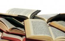 Como Guardar Livros Corretamente: Conserve Livros Antigos em Estantes