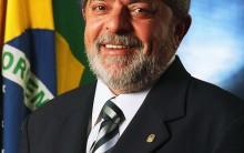 Lula vai Começar Tratamento Contra Câncer Nesta Segunda-Feira 31/10/11