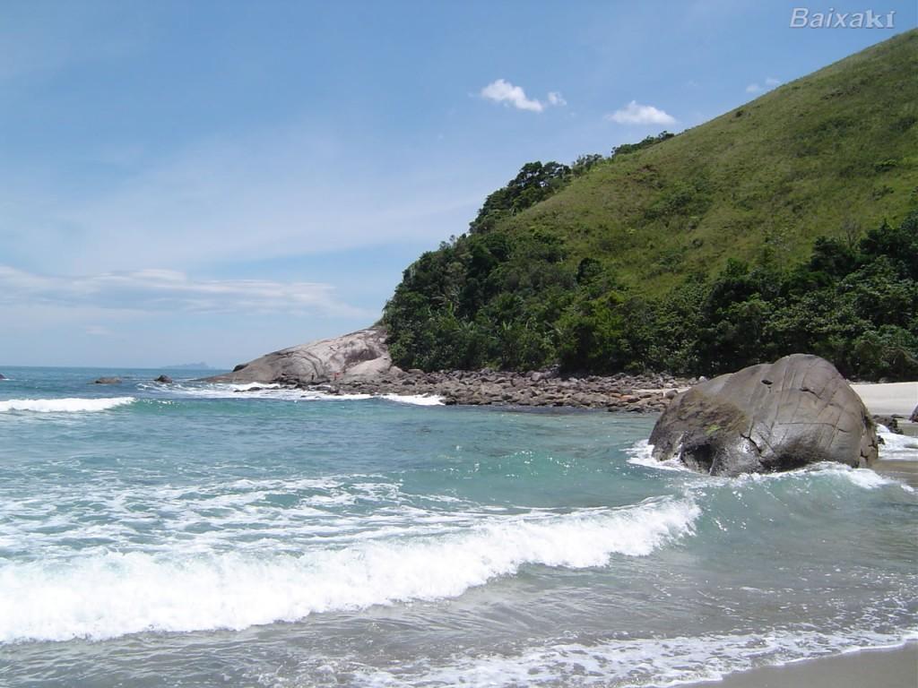 maresias 1024x768 10 Melhores Praias de São Paulo: Lugares Lindos do Litoral Norte Fotos