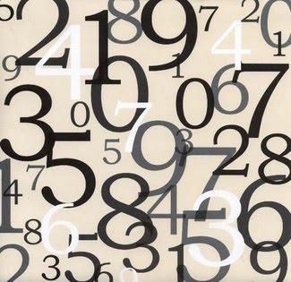matematica Propriedades da Potenciação: Regras de Potencia pra Função Exponencial
