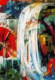 moinho Resumo Expressionismo: Principais Artistas, Movimento Cultural e Obras