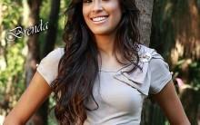 Monia Primavera Verão 2012: Saias, Vestidos Evangélicos, Site da Loja