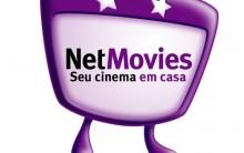 NetMovies Locadora Online: Filmes em Casa ou Computador, Site e Preços