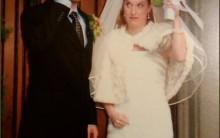 Fotos Engraçadas de Casamento – Veja, Confira e Divirta-se