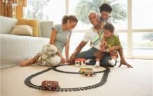 Como Brincar com Crianças em Dias de Chuva: Diversão em Casa, Ideias
