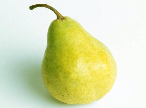 pera 2 Significado das Frutas: Simbolismo e Característica dos Frutos, Origem