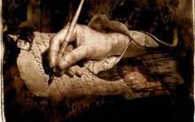 Poesias de Cecíla Meireles e Carlos Drummond de Andrade – Confira