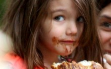 Filhos de Celebridades mais Famosos: Dia das Crianças, Melhores Fotos