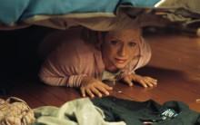 Os 10 Piores Filmes de Terror da Atualidade Cenas mais Terríveis Fotos