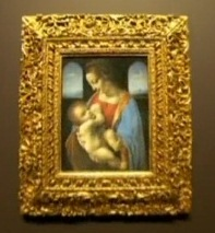 Obras-de-Leonardo-da-Vinci